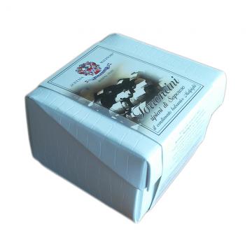 Nugátové bonbony s balzamikem Torroncini 120 g