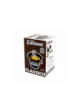 Scatola 10 capsule caffe CLASSICO