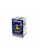 Scatola 10 capsule caffe CINQUESTELLE