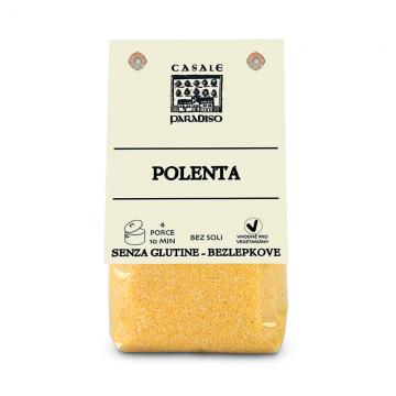 Polenta 300 g