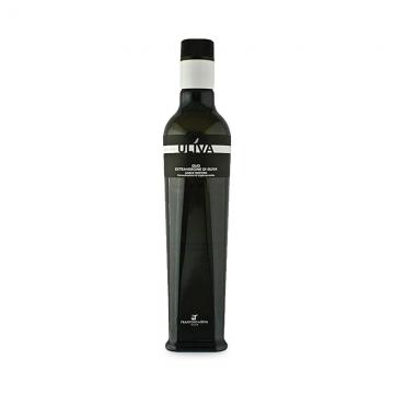 Extra panenský olivový olej DOP GARDA TRENTINO ULIVA 250 ml 2016