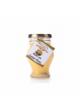 Máslo s bílým lanýžem