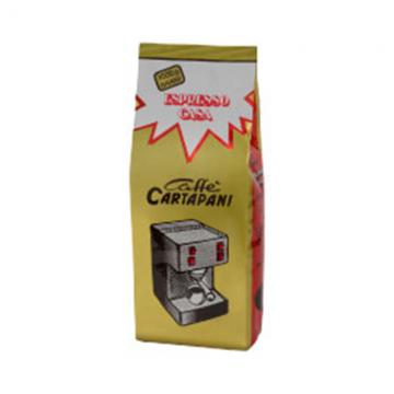 Caffe ESPRESSO CASA in grani