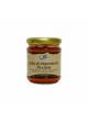 Paprikové pyré pikantní 200 g
