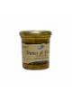 Tuňák filety v olivovém oleji 190 g