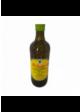 Extra panenský olivový olej Belvedere 1 l