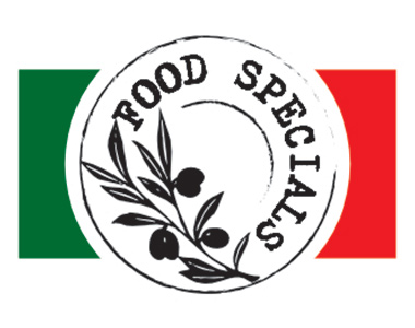 Food specials s.r.o.