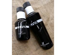 Extra panenský olivový olej ULIVA